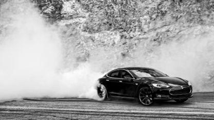 What It S Really Like To Buy A Tesla Tesla Model S Tesla Model Tesla Motors