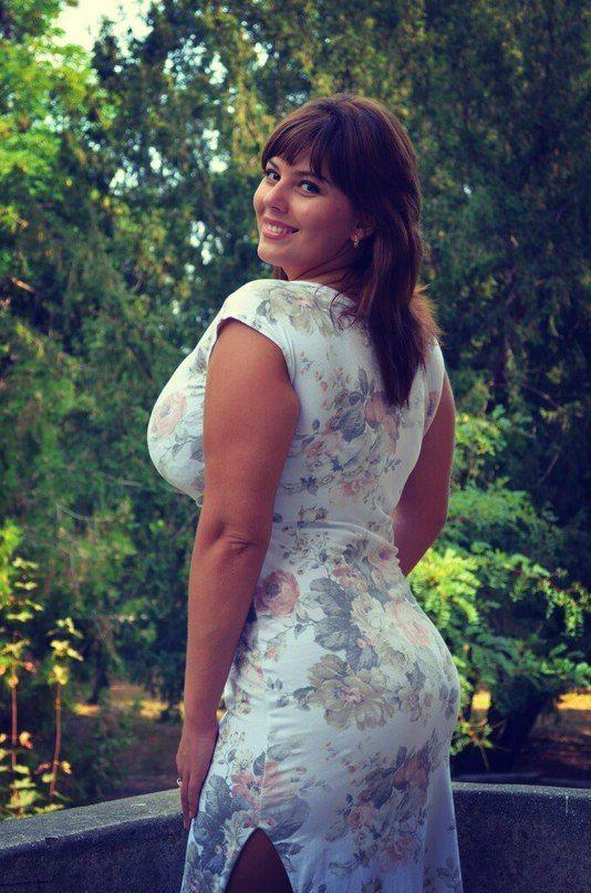 xenia wood | Tumblr | MY LOVE... | Pinterest | Fashion