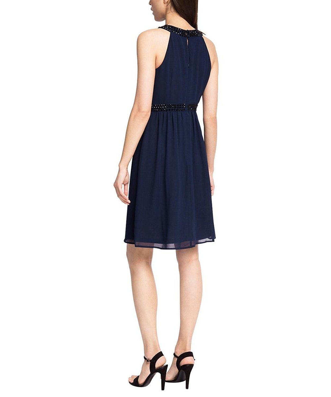 ESPRIT: Sehr elegantes Kleid für den besonderen Auftritt ...