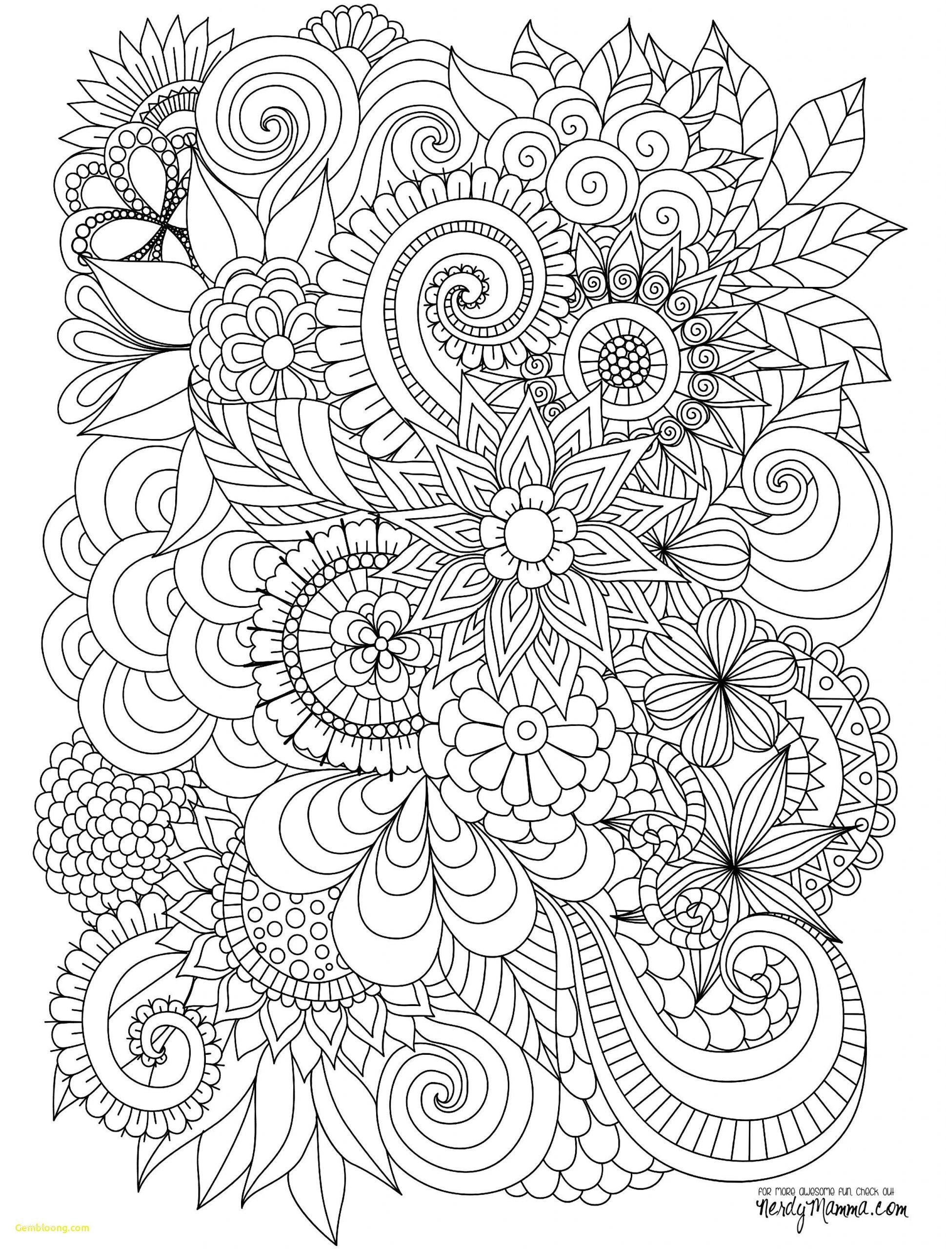 Pretty Mandala Coloring Pages Coloring Pages Mandala Coloring Book For Adults Pdf Lovely In 2020 Abstract Coloring Pages Detailed Coloring Pages Heart Coloring Pages
