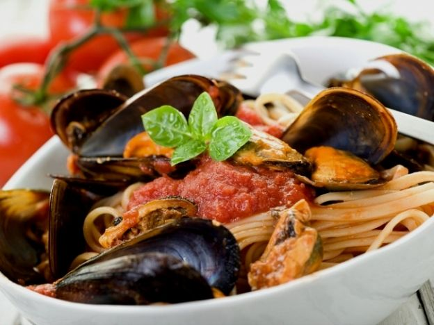 Best Italian Meals To Cook