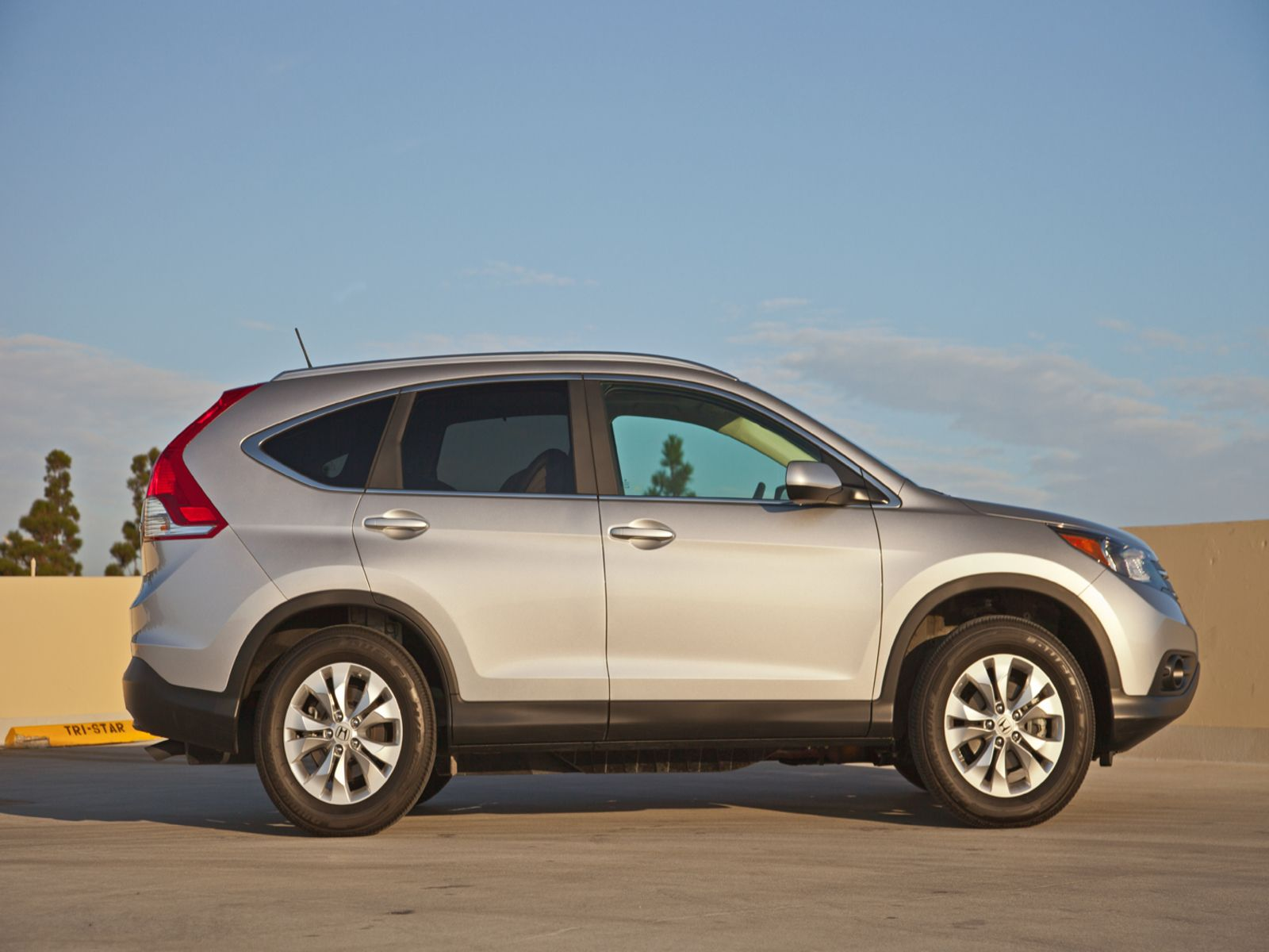 Honda CRV 2013 Price in Pakistan Check more at https