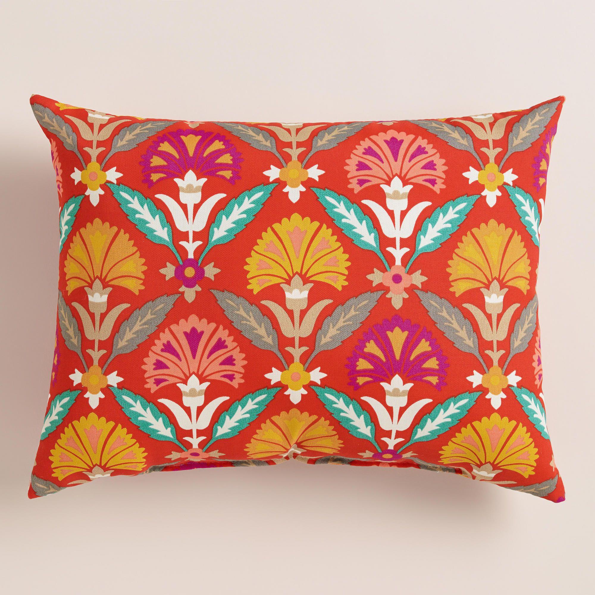 pillow pin bug pillows outdoor world throw purple kody market s lumbar