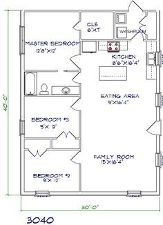All About Barndominium  Floor Plans  Benefit  Cost   Price and DesignTexas Barndominiums  Texas Metal Homes  Texas Steel Homes  Texas  . Steel Home Plans Designs. Home Design Ideas