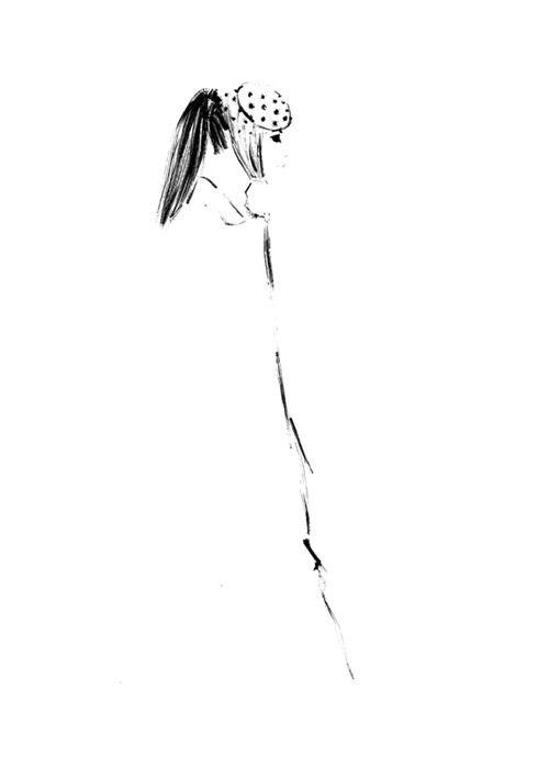 blacklacedruffles.tumblr