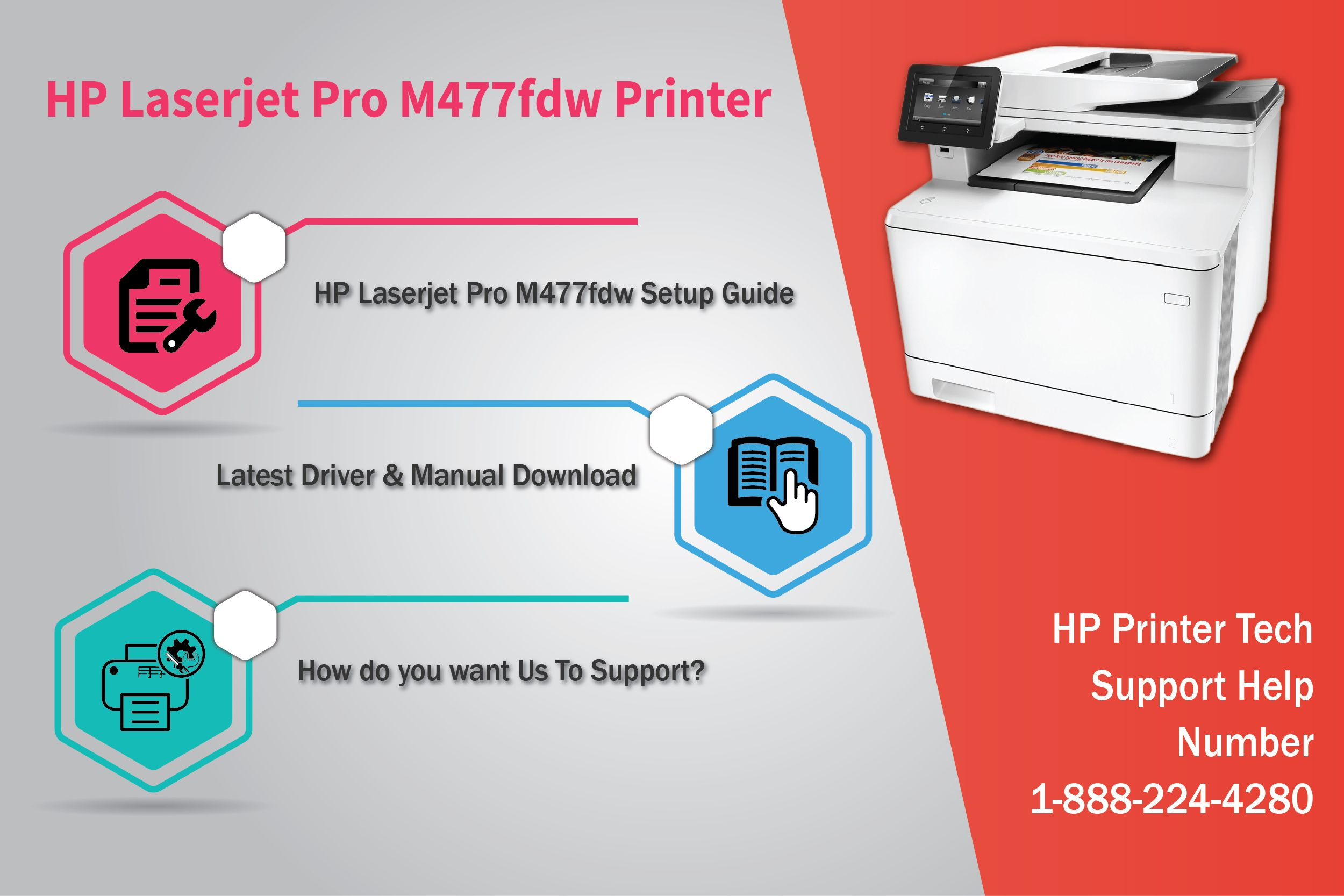 Hp laserjet pro mdw printer driver and manual get support for