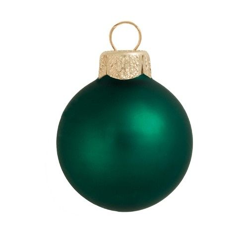 42++ Emerald green christmas ornaments ideas in 2021