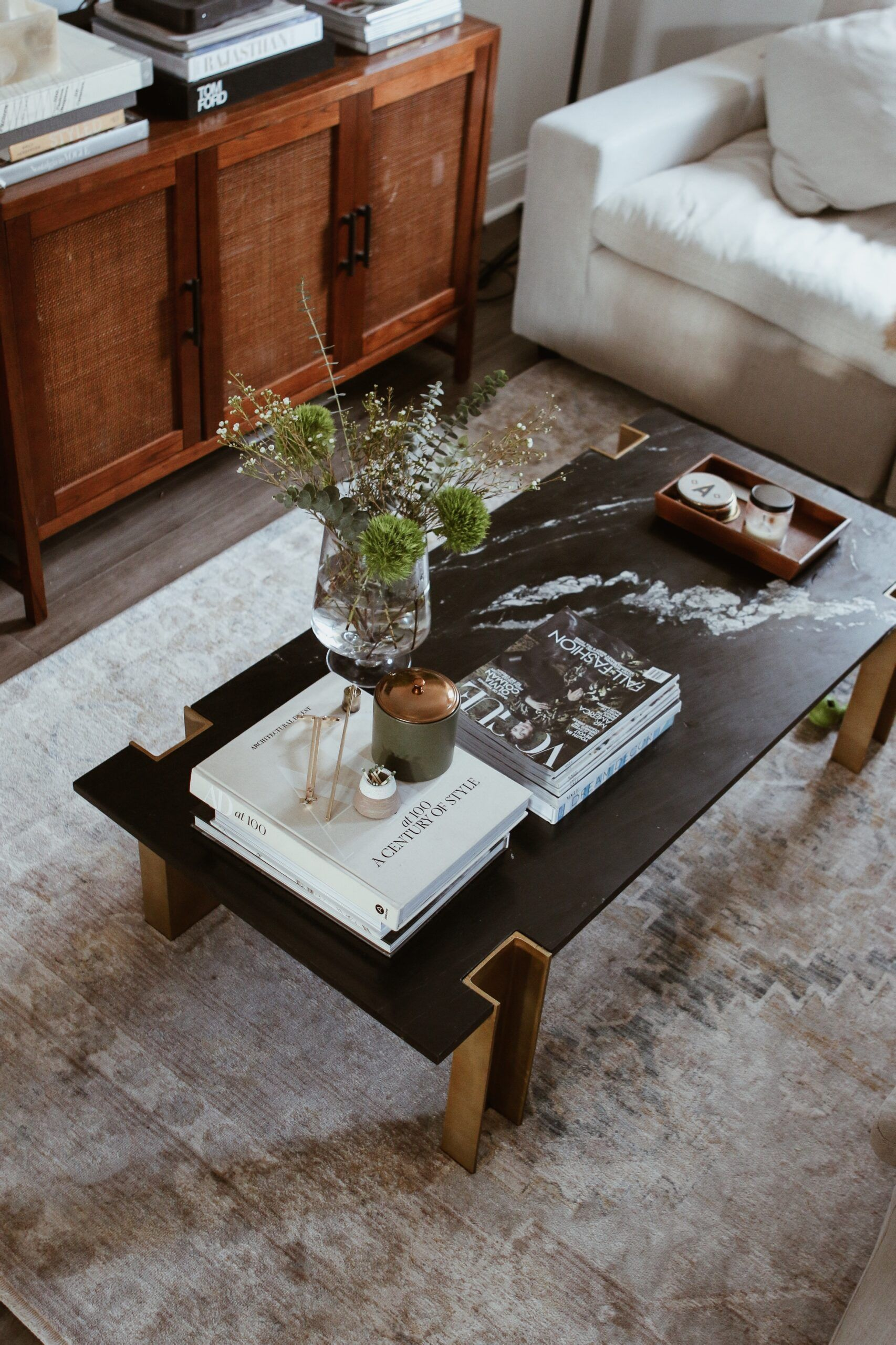 Coffee Table Books Coffee Table Coffee Table Books Table [ 2560 x 1706 Pixel ]
