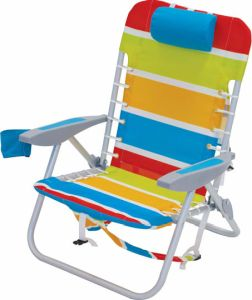 The 10 Best Backpack Beach Chairs Backpackshare Com Folding Beach Chair Backpack Beach Chair Best Beach Chair