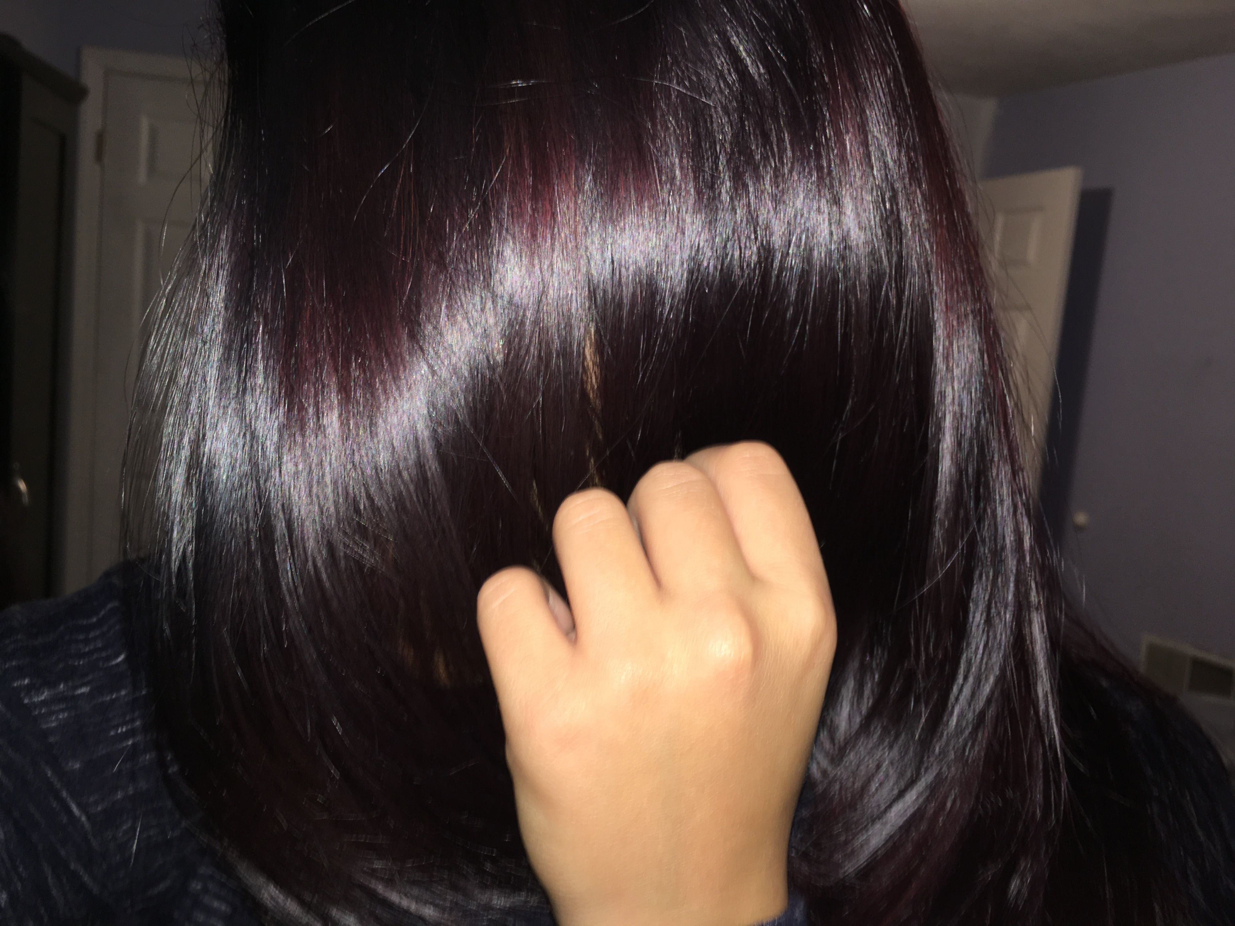 Schwarzkopf Rich Caviar Keratin Color Gorgeous Hair Color Schwarzkopf Hair Color Hair Color