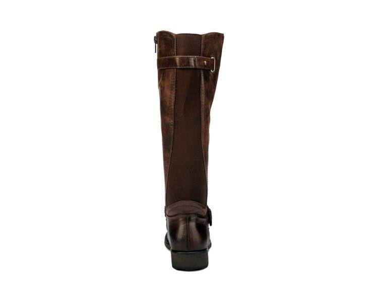 Women's Sophy Wide Calf Boot