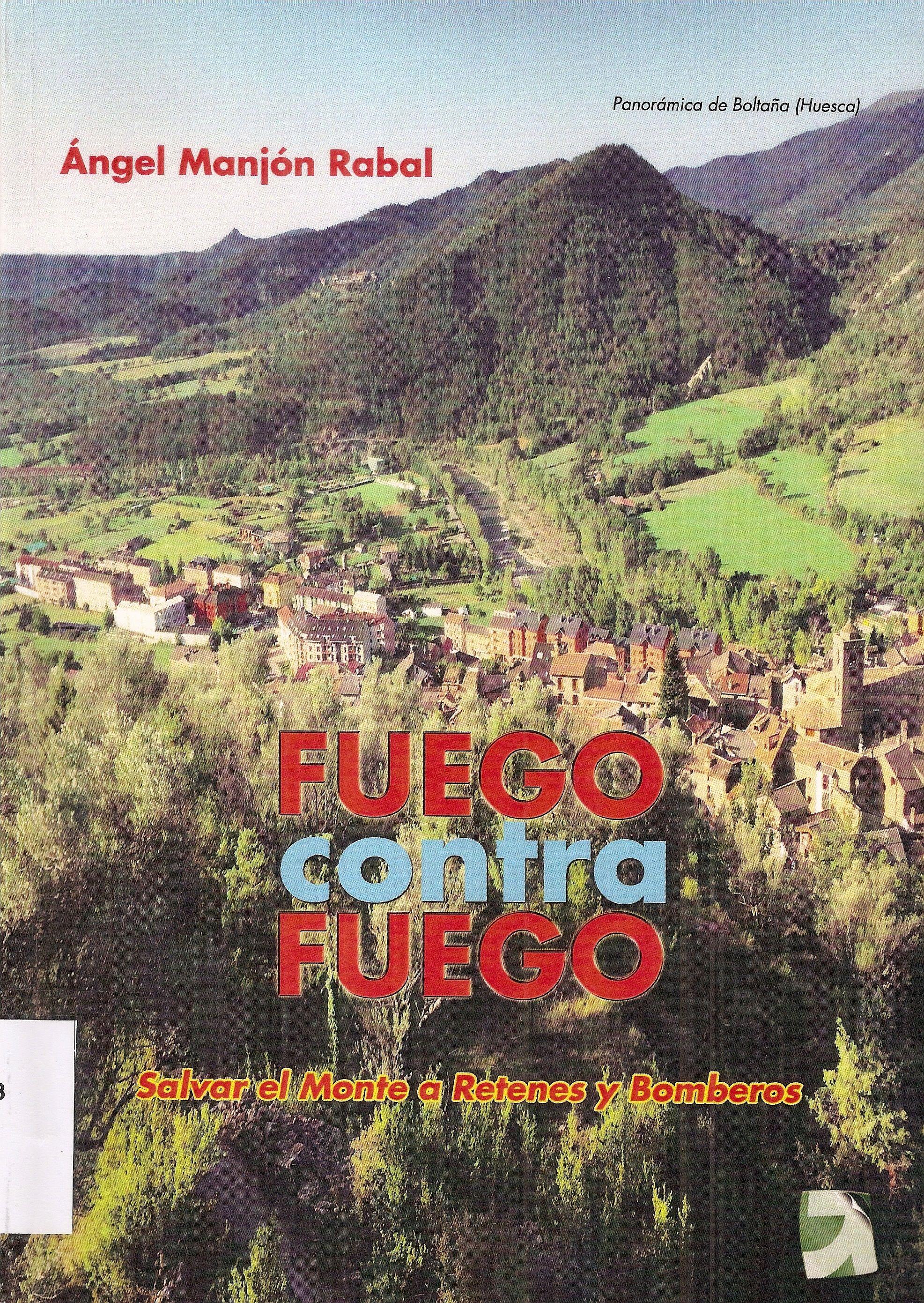 Del 18 al 25 de octubre, Los tristes acontecimientos de estos días son motivo suficiente para sacar este libro de la estantería... http://roble.unizar.es/record=b1820541