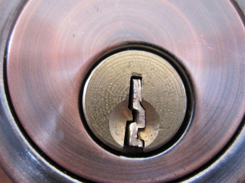 Locksmith Portland Services Key, Deadbolt lock, Cool lock