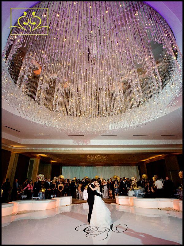 Wedding Planning 101 South Florida Wedding Venues Fort Lauderdale Wedding Wedding Venues
