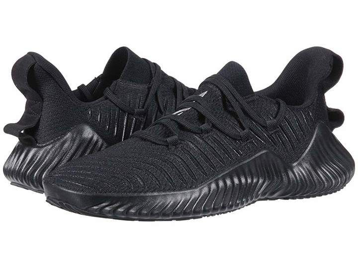 adidas Alphabounce Trainer | Adidas, Adidas originals, All