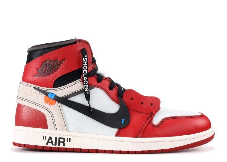 Buy Fake The 10: UA Air Jordan 1
