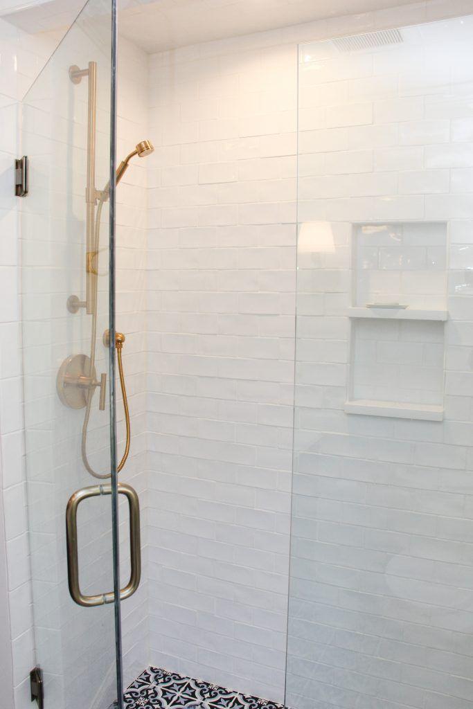 Cute 12 X 24 Floor Tile Small 12X12 Black Ceramic Tile Clean 1930S Floor Tiles Reproduction 2 X 12 Ceramic Tile Young 2X4 Glass Tile Backsplash Yellow4 X 4 Ceramic Wall Tile Shower: Tile, Daltile, Artigiano Filed, 3x6, Italian Alps; Grout ..