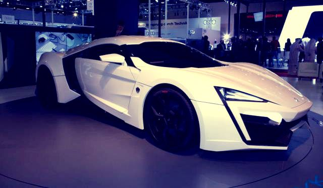 2014 Bugatti Veyron Hyper Sport 2014 Bugatti Veyron   I am going