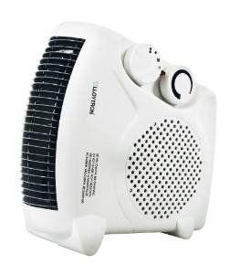 Premium Value Lloytron F2003WH British Standard BEAB Approved 2000 W Fan Heater - Two Heat Settings and Cool Blow LLOYTRON http://www.amazon.co.uk/dp/B01A02HTGA/ref=cm_sw_r_pi_dp_bNb4wb0H2J86A