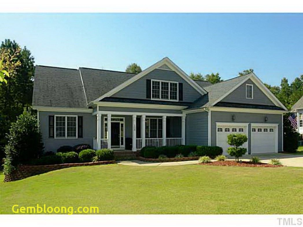 Awesome Real Estate Home Search Encouraged To Be Able To My Blog