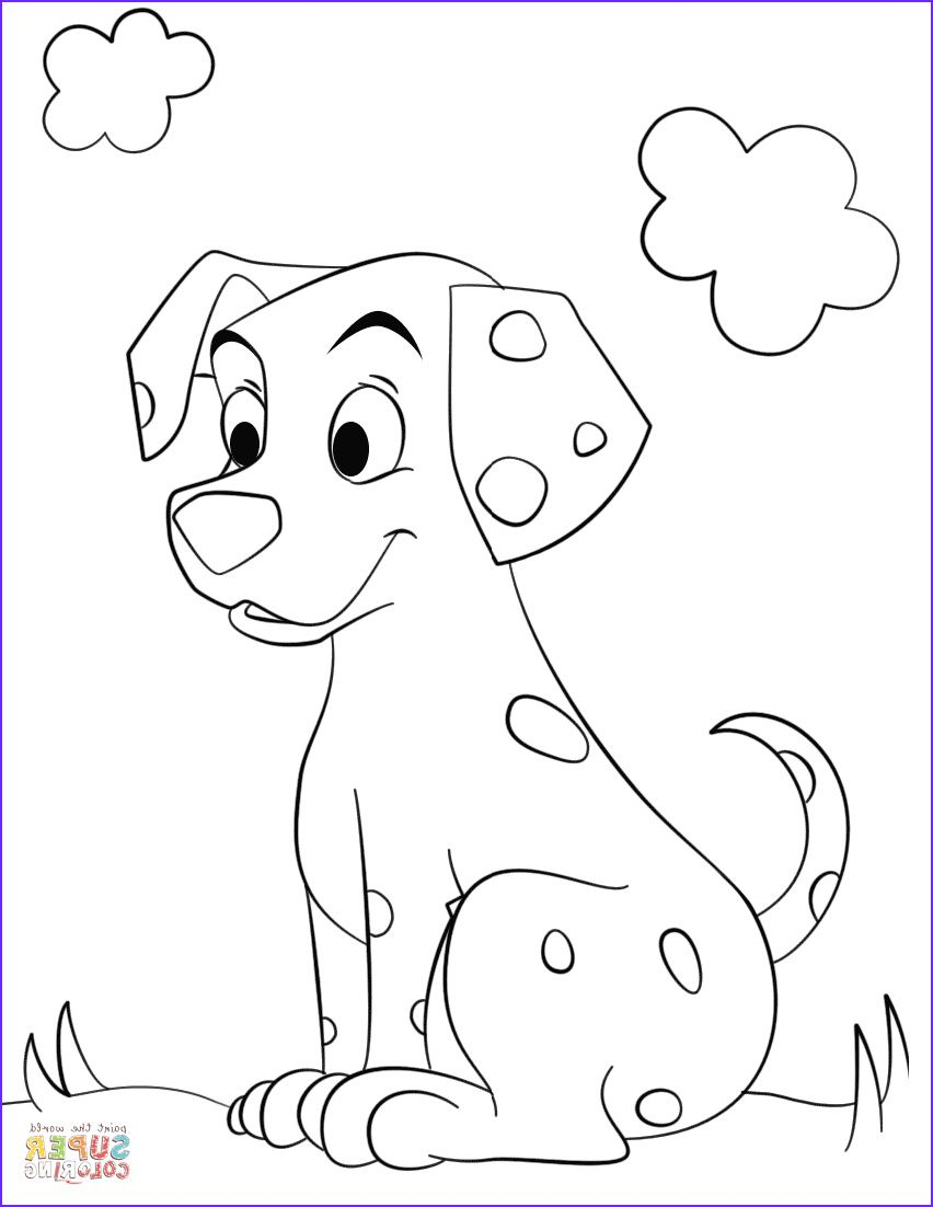 45 Beautiful Stock Of Doggie Coloring Pages Dog Coloring Page Puppy Coloring Pages Dog Drawing For Kids [ 1102 x 852 Pixel ]