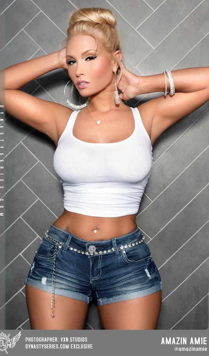 Amazin Amie Porn Ele pinstafford on amazin amie | pinterest | gorgeous body, shapes