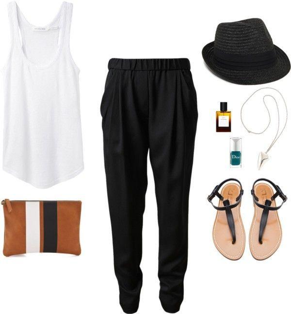 Photo of 14 Legere abiti estivi in poliammide con elastico, fustellato e smussato – Tendenze moda e outfit