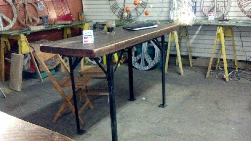 Console Table Sofa Table Server Bar Etc 24 Wide 5 Long 36