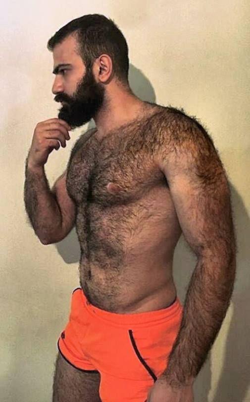 pak hot men nude images