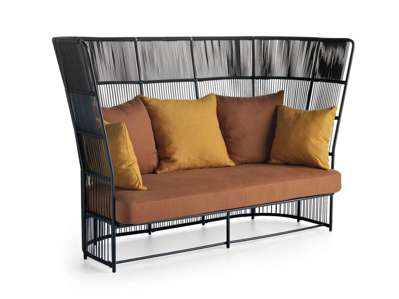 Metalsofastrendyjpg Pixels Outdoor Pinterest - Trendy sofas