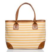 love the beach vibe 4 regular purse :)