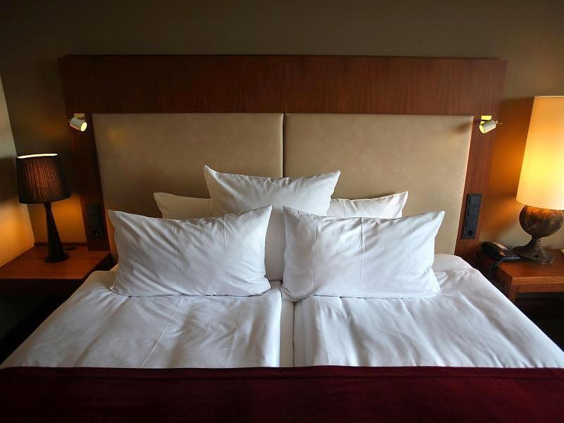 Schlafzimmer Bremen ~ Hoteliers aus hamburg und bremen haben gegen die umstrittene