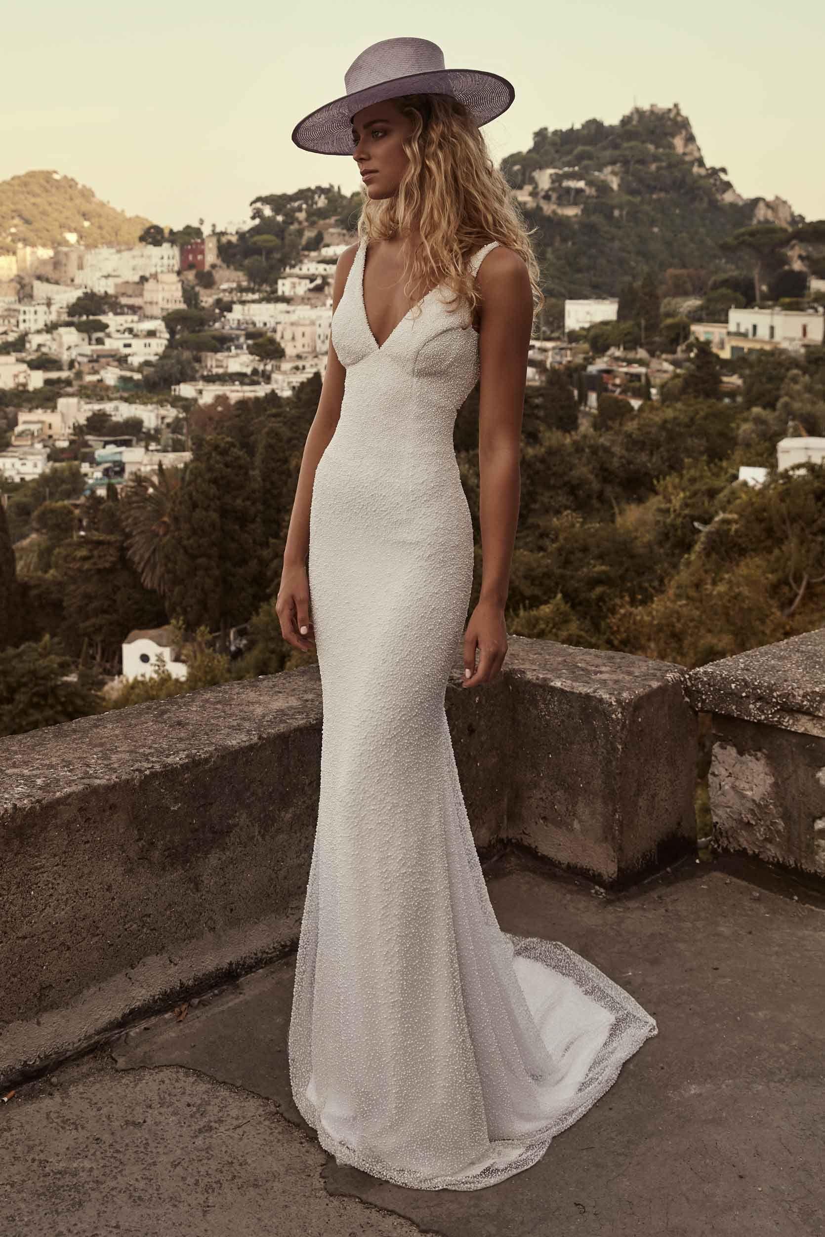 Natalie | One Day Bridal