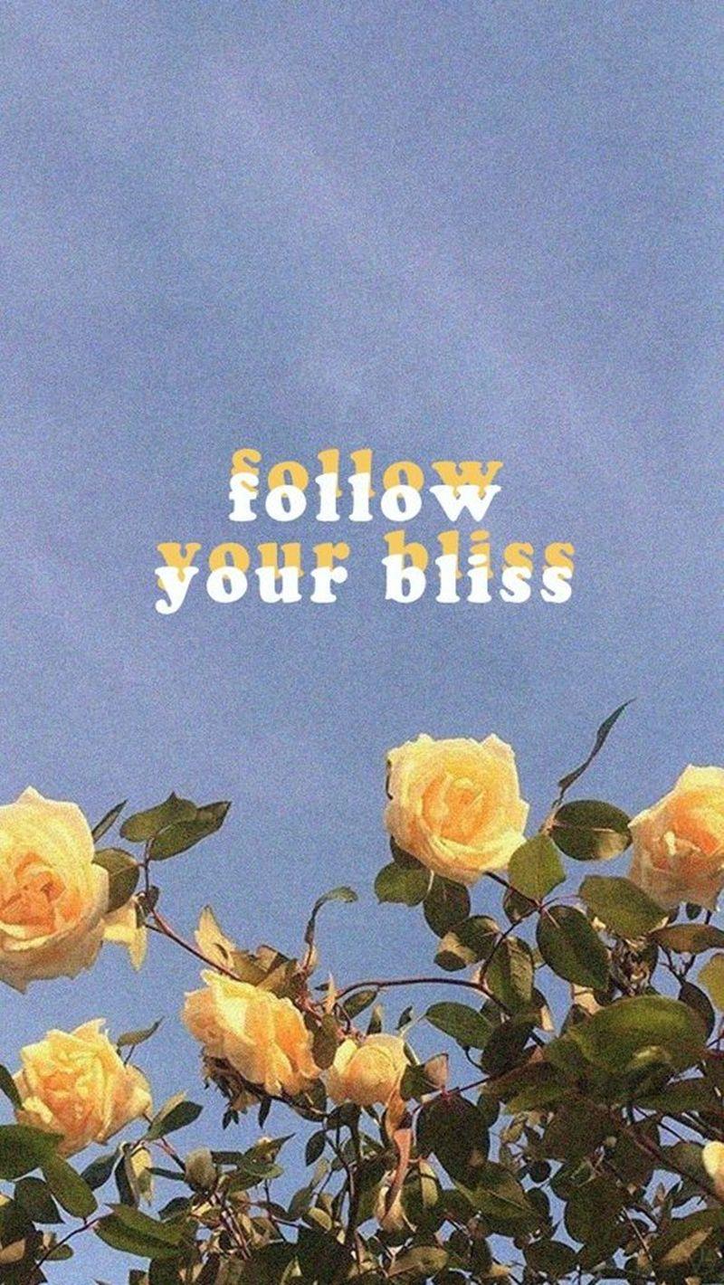 Sweet Magic: Tumblr Wallpaper für dein Handy: Space, Words, Art