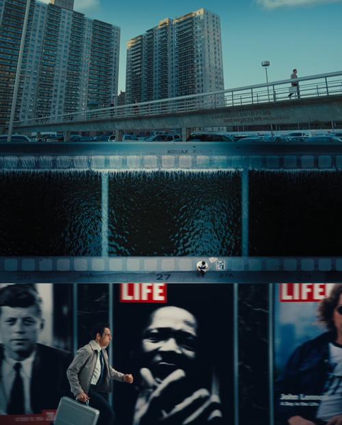 Cinematography Life Of Walter Mitty Walter Mitty Film Stills