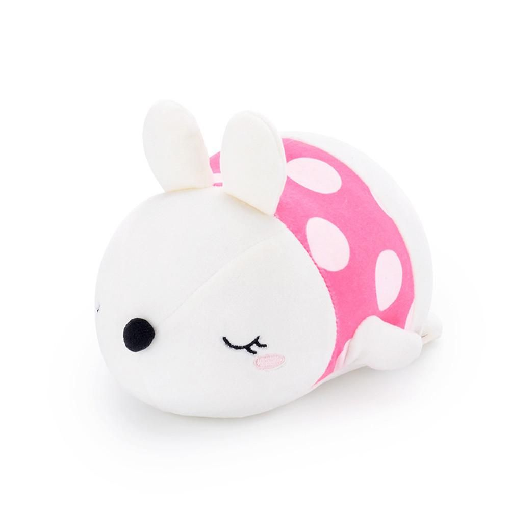 Stuffed plush animal dolls lovely plush cute puppy collection toys 105inches stuffed plush animal dolls lovely plush cute bunny collection toys easter gift descriptions negle Images