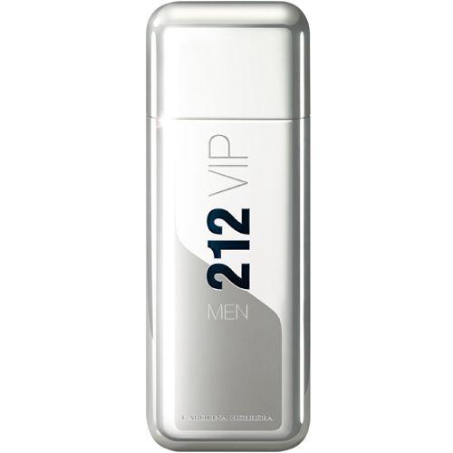 212 Vip Men de CH