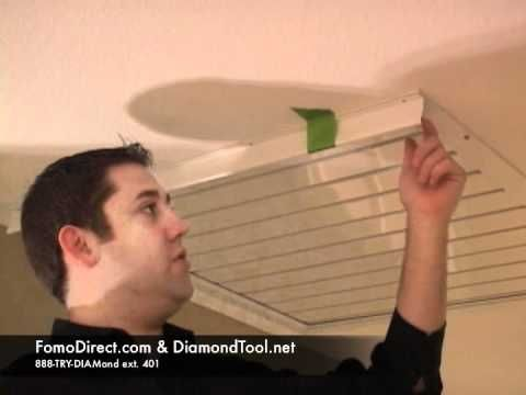 How To Install The Best Attic Fan Cover Attic Fan Attic Cover
