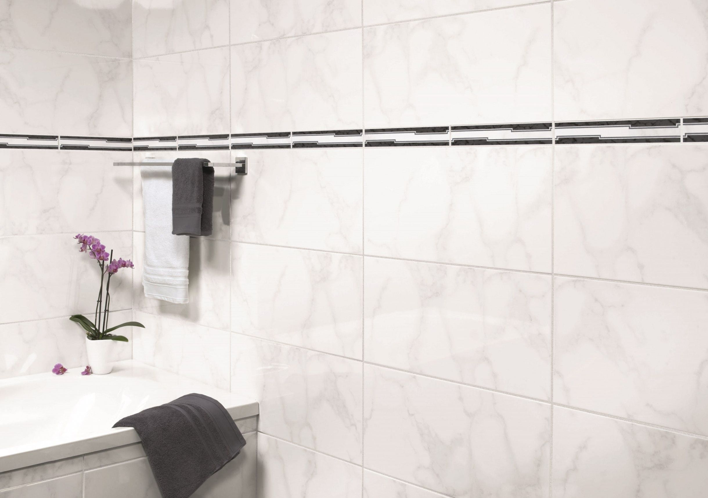 12 Arbeits Fliesen Fugen Reinigen In 2020 Fugen Reinigen Badezimmer Fliesen Fliesen
