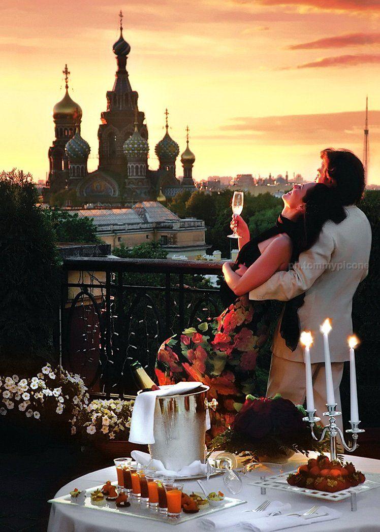 Grand Hotel Europe-San Pietroburgo