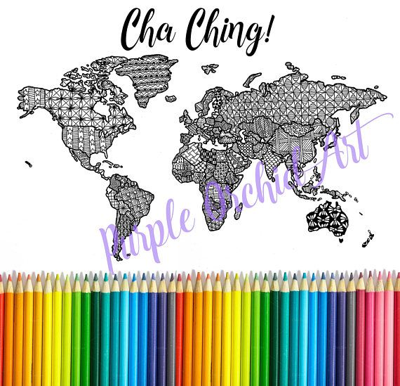 Edit to size printableworld mapprintable artadult coloringgoal edit to size printableworld mapprintable artadult coloringgoal tracker sciox Image collections