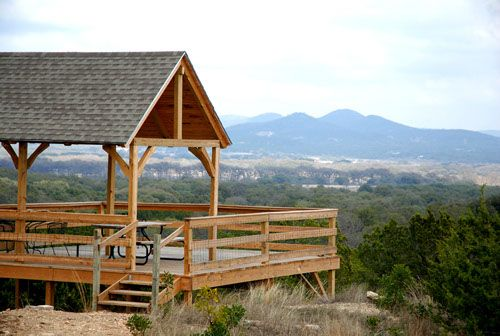 texas hill country cabins near the frio river garner
