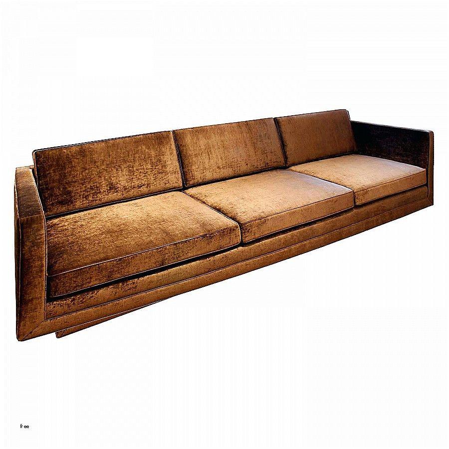 Prestigetrachtig Couch 2m