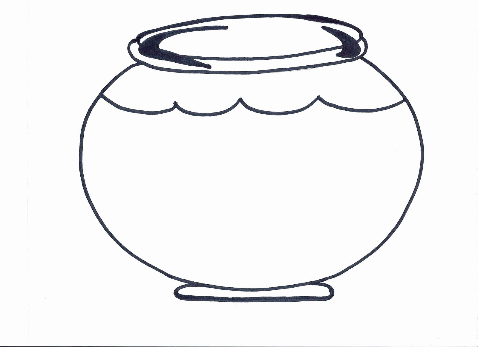 Fish Bowl Coloring Page Fresh 31 Free Printable Fish Coloring Pages Fish Bowl Coloring In 2020 Bee Coloring Pages Frozen Coloring Pages New Year Coloring Pages