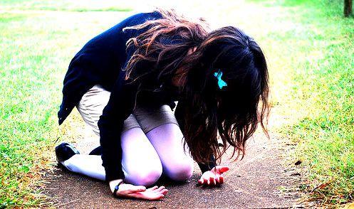 """jó 42:10   """" Mudou o Senhor a sorte de Jó, quando este orava pelos seus amigos; E Deu-lhe o dobro de tudo o que antes possuía."""""""