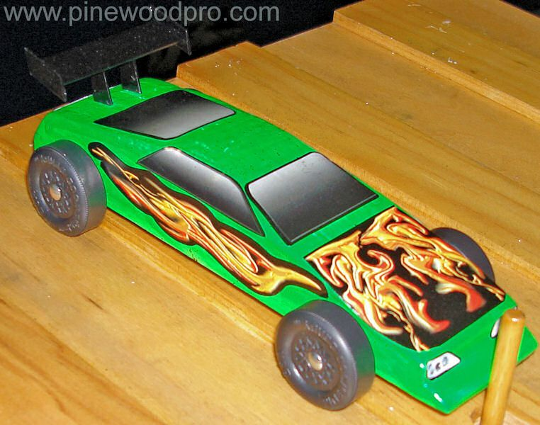 pinewood derby car designs pinewood derby double elimination bracket index of
