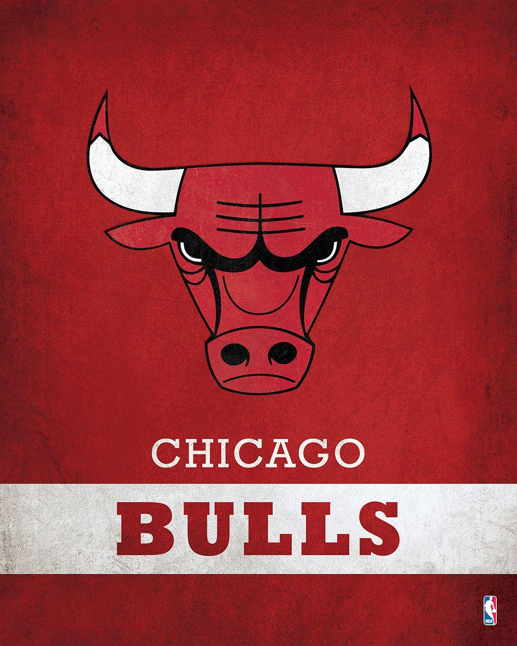 Chicago bulls logo 2499 nba pinterest chicago bulls chicago bulls logo 2499 voltagebd Images
