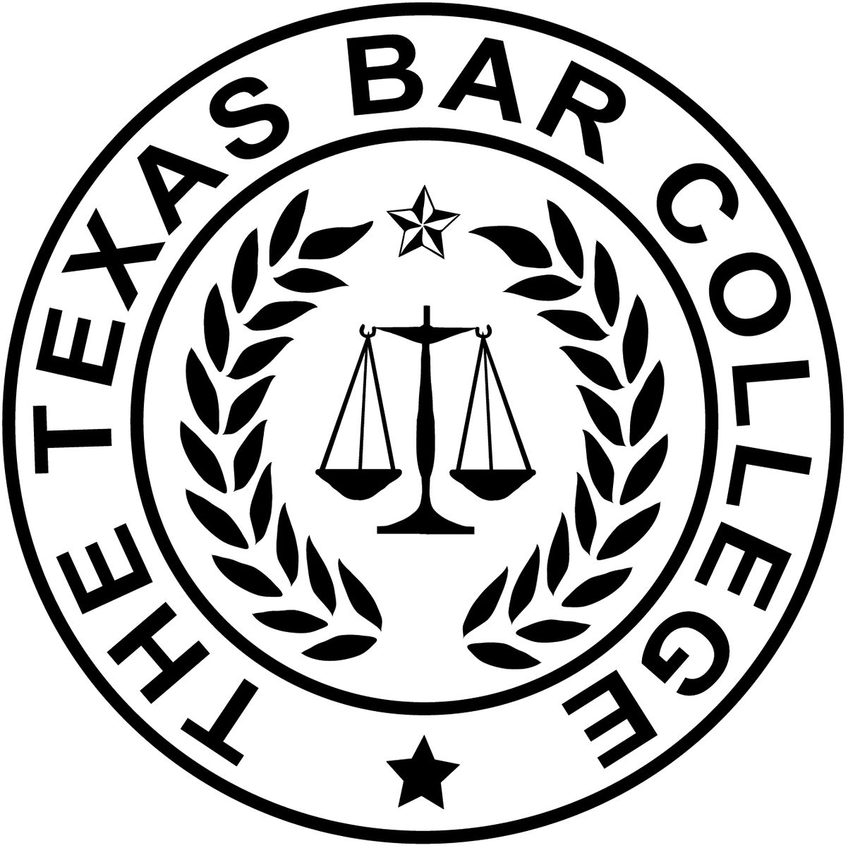 One Of 16 Members Of The Texas Bar College In Ca Federal Income Tax Volkswagen Logo Data Gathering