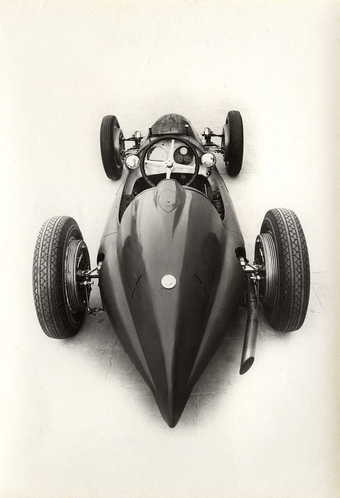 Old-style motor sports. : Photo | ALFA ROMEO | Pinterest | Cars ...