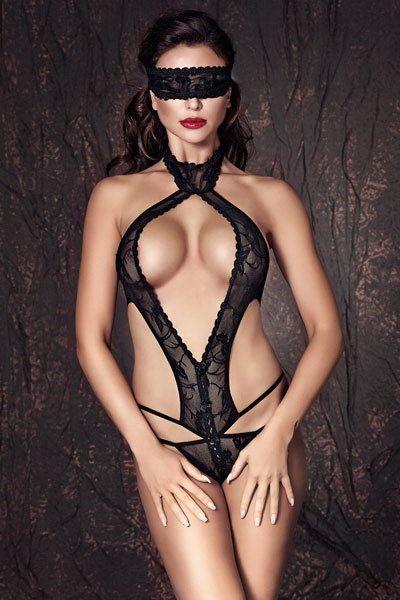 Magnifique body minimaliste 393e775cd47